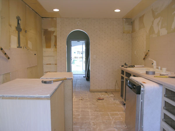 Hudson valley ny remodeling contractors agape for Local kitchen remodeling